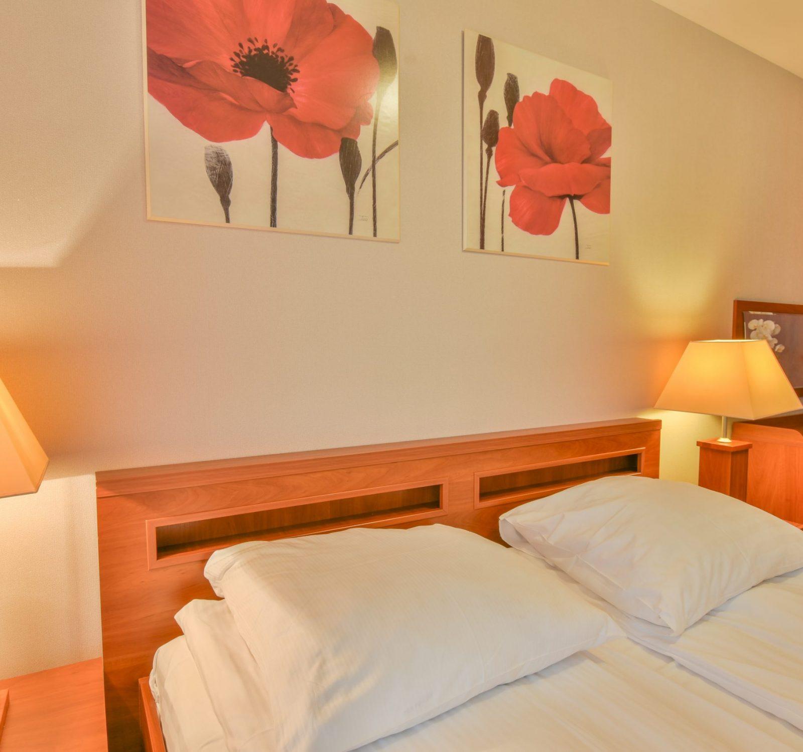 Apartament Aquarius107 - Promenada Apartamenty 3