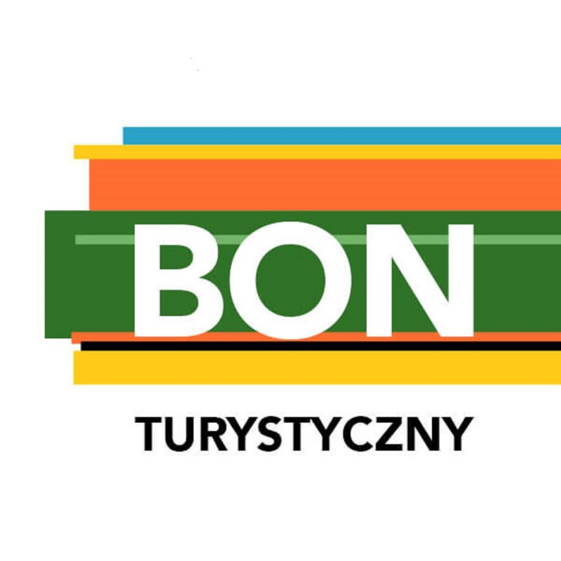 FB-profil-logo